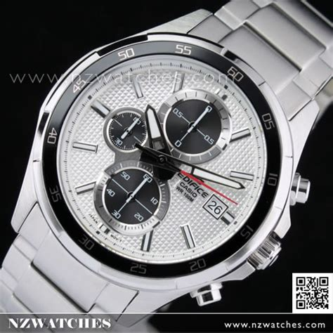 Casio Edifice Efr 531d 7avudf buy casio edifice chronograph 100m sport efr 531d 7av efr531d buy watches