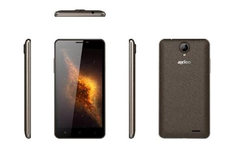 Lcd Touch Screen Axio Pico Phone L1 buy axioo picophone l1 deals for only rp1 125 000 instead of rp1 256 000