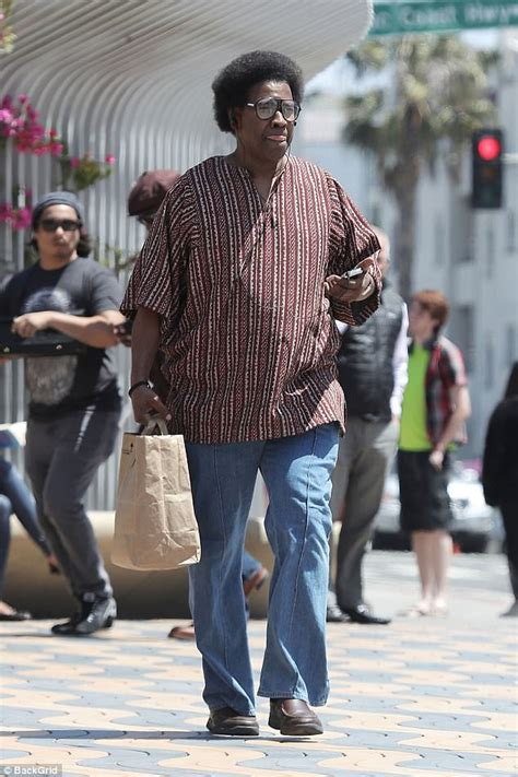 denzel washington old movies denzel washington is unrecognisable in character new movie