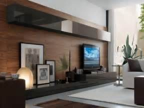 Wall Unit Ideas by Ideas Stylish Wall Unit Design Ideas Tips On Organizing