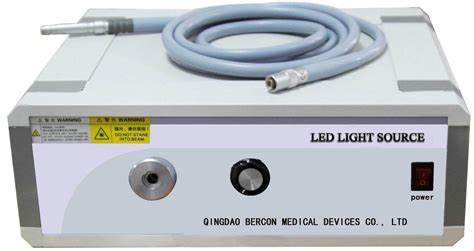 Lite Source Lite Source Led by Led Light Source Purchasing Souring Ecvv