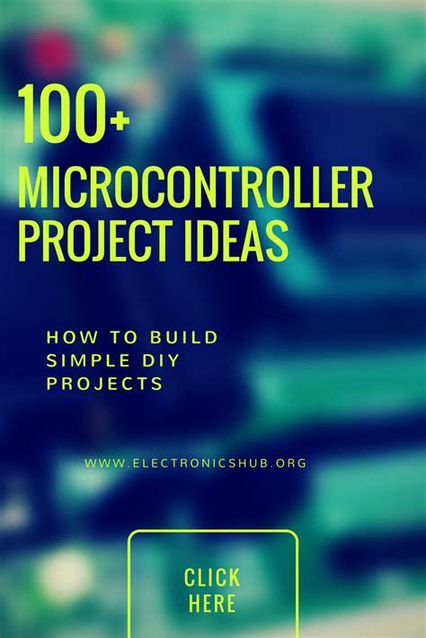 electronics for u projects free dolgular