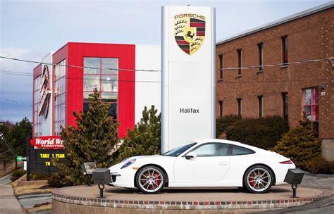 Porsche Employee Benefits by Porsche Awards 21 000 Staff With Bonus Of Up To 9 111