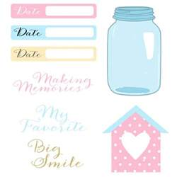 scrapbooking templates free printables printable scrapbook embellishments paper crafts