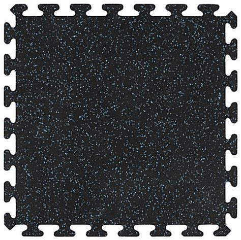 Trade Show Floor Mats by Interlocking Rubber Floor Tiles Recycled Material