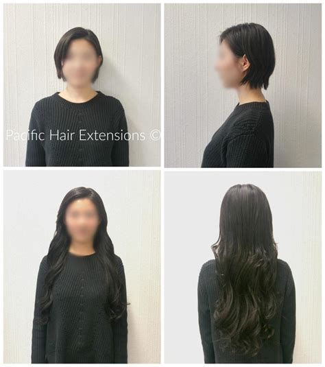 vancouver hair extensions pacific hair extensions and hair replacement vancouver