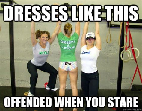 Crossfit Meme - anti crossfit meme www pixshark com images galleries