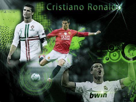 imagenes wallpaper de cristiano ronaldo cristiano ronaldo fondos de pantalla cristiano ronaldo