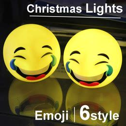 christmas lights emoji discount bamboo l tables 2017 bamboo l tables on sale at dhgate
