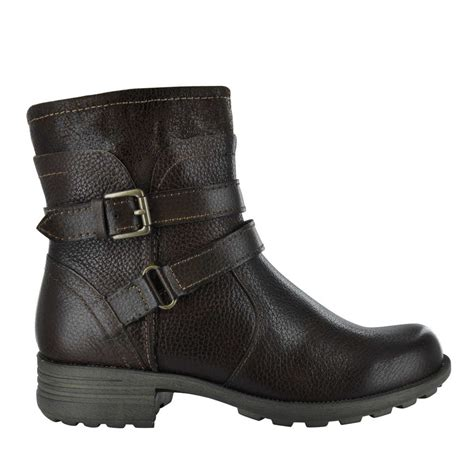 dsw boots ankle boot boots boots s