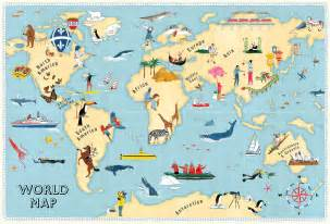 pop up hub books atlas of adventures
