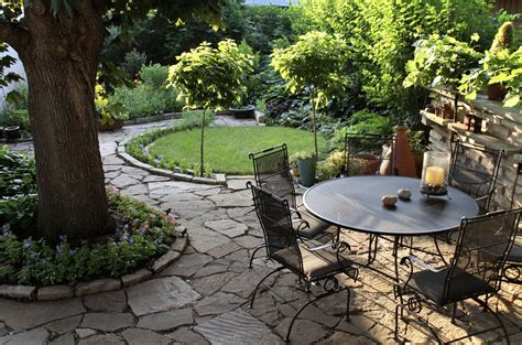 small patios exterior for small patio ideas kitchentoday
