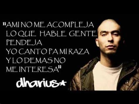 imagenes de reflexion rap 2012 ver video las mejores frases del rap espanol mejores