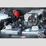 Supercharger Vs Turbocharger | 1140 x 760 jpeg 252kB