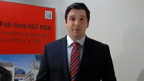Economist Which Mba Competition by Of St The Economist