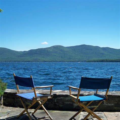beckley s boat rentals lake george beckley s lakeside log cabins lake george ny official