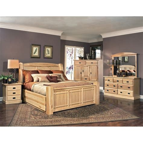 waterford king 5 piece bedroom suite with underbed storage 17 best images about dreamy beds on pinterest baroque