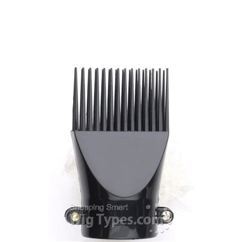 Diane Mitt Hair Dryer Diffuser others wigtypes