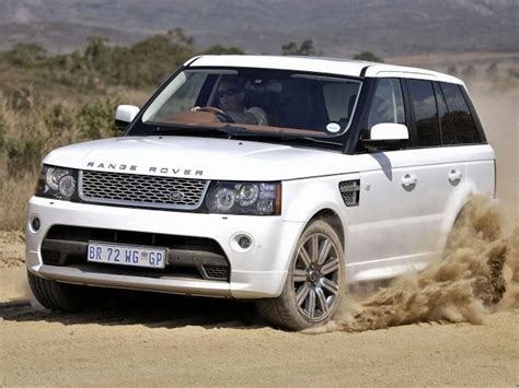 range rover land rover white the 25 best white range rovers ideas on range