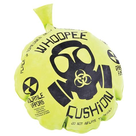 whoopee cushion 12 inch whoopy whoope cushion whoopie cushions whoopee