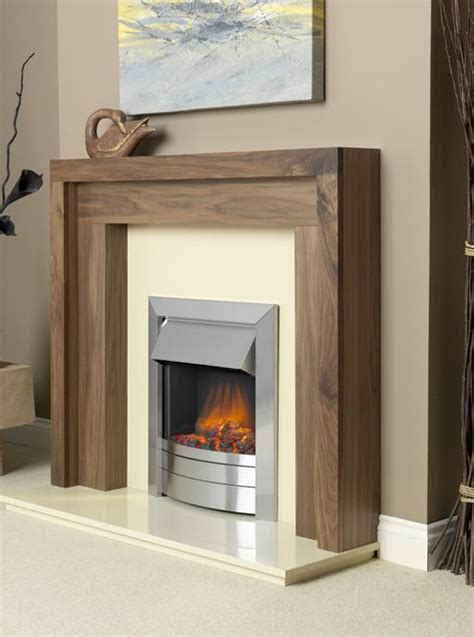 Fireplace Wirral by Electric Fires In Wales Cheshire Wirral Wrexham