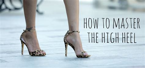 high heels that are easy to walk in how to walk in high heels without tripping 171 fashion