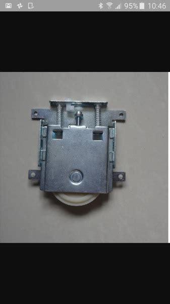 mecanismos puertas correderas armarios 191 cu 225 nto podr 237 a costar ajustar las puertas correderas de 3