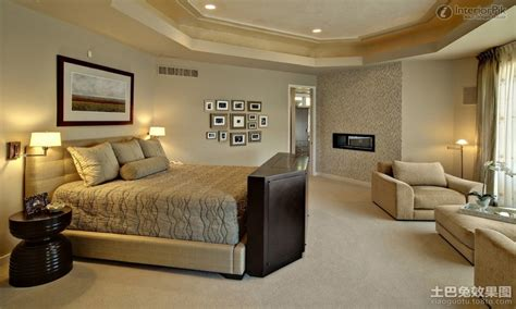 home decor bedroom modern home decor bedroom home design
