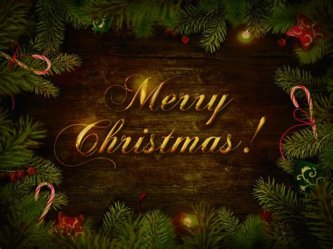 merry christmas dark background gallery yopriceville high quality images  transparent png