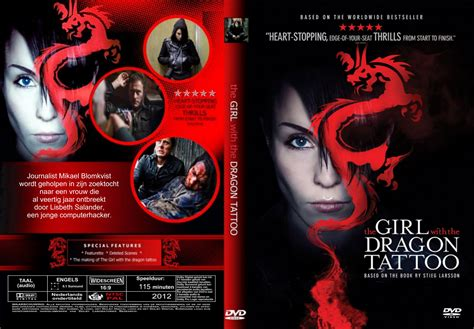 dragon tattoo girl online the girl with the dragon tattoo dvd cover 2011 r0 dutch