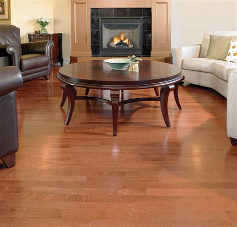 waterproof laminate flooring for bathrooms b q 1000 images about laminate on pinterest cost of
