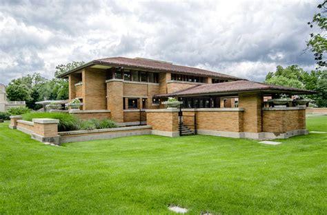 darwin martin house daniel humphries russ architecture darwin d martin