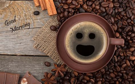 cute coffee wallpaper hd lovely and beautiful good morning wallpapers
