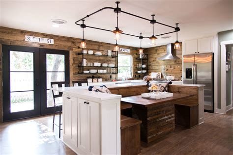 Substitute For Kitchen Twine by Kitchen Nook Lighting Trends And Breakfast Images