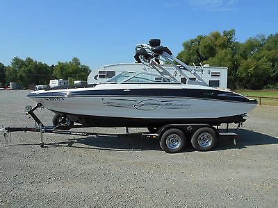ski boats for sale in north louisiana crownline 31 boats for sale