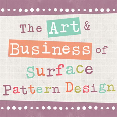 pattern making courses uk thoughts for a friday rachael taylor blog