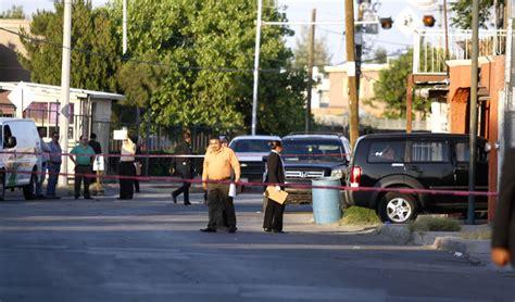 barandilla ciudad juarez asesinan a abogado en ju 225 rez p 225 gina 24 zacatecas