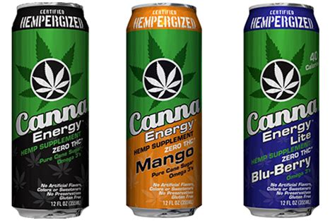 7 Energy Drinks That Actually Help by 7 Energy Drinks To Help You Kick Your Bull Habit