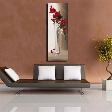 Pisau Palet minyak lukisan vas promotion shop for promotional minyak