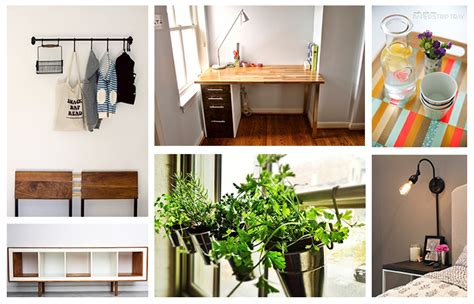 12 ikea hacks to inspire your next diy project 12 more ikea hacks to inspire your next diy project