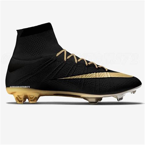 nike youth football shoes custom nike youth football cleats the best football 2017