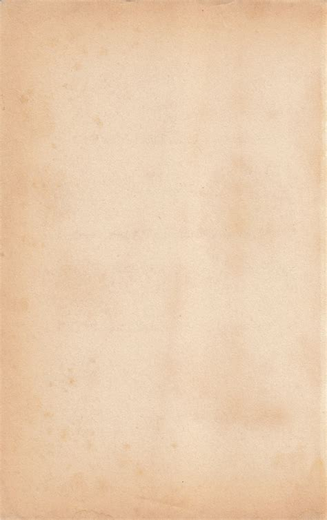 How To Make Paper Texture - 38 high quality paper texture downloads completely free
