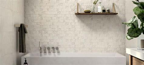 bagni in gres porcellanato piastrelle bagno in gres porcellanato ragno