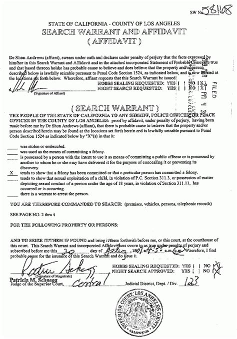 Warrant Search Los Angeles Search Bench Warrants Los Angeles County Benches