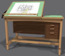 woodwork designs woodworking plans drafting table new textile machines