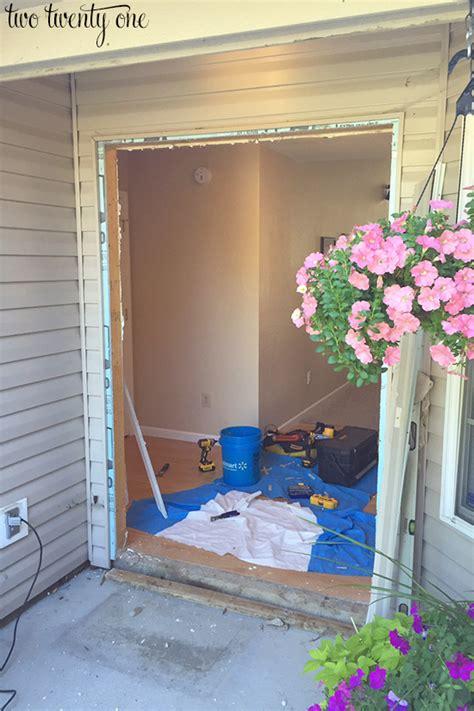 Lowes Exterior Door Installation Nickbarron Co 100 Entry Door With Sidelights Lowes Images My Best Bathroom Ideas