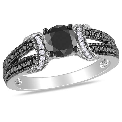 rings for and at kmart