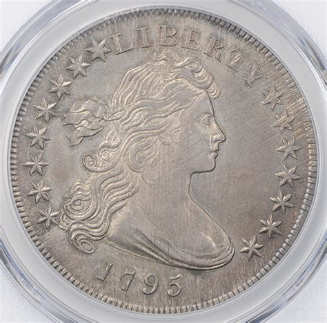 draped bust dollar for sale draped bust dollar 1795 1804 coins for sale on