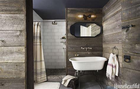 designs for bathrooms interi 233 rov 253 dizajn hl 225 si pokrok drevo je vhodn 233 aj do