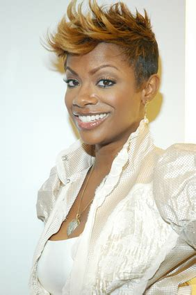 essence new hairstyles short hairstyles free sle essence short hairstyles